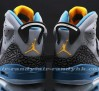 jordan-son-of-mars-grey-blue-new-images-03