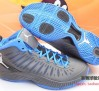 jordan-super-fly-grey-university-blue-08