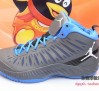 jordan-super-fly-grey-university-blue-12
