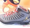 jordan-super-fly-rttg-black-red-gold-14