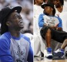 lil-wayne-wears-air-jordan-x-old-royal-00