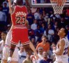 may-7th-1989-michael-jordan-hits-the-shot-over-craig-ehlo-03