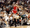 may-7th-1989-michael-jordan-hits-the-shot-over-craig-ehlo-04