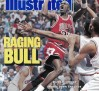 may-7th-1989-michael-jordan-hits-the-shot-over-craig-ehlo-05