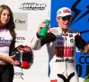 michael-jordan-motorsports-on-the-podium-at-infineon-ama-pro-01