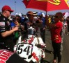 michael-jordan-motorsports-on-the-podium-at-infineon-ama-pro-02