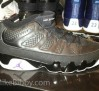 mike-bibby-shows-off-air-jordan-ix-PE-01