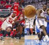 nba-feet-5-3-12-1