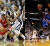 nba-feet-5-3-12-3