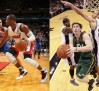 nba-feet-5-3-12-5