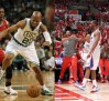 nba-feet-5-7-12-4