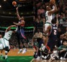 nba-jordan-may-11-12-3
