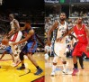nba-jordan-may-11-12-4