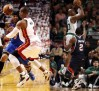 nba-jordan-may-11-12-summary