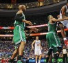 nba-jordans-on-court-ray-allen-air-jordan-2012-boston-celtics-away-pe-02