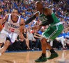 nba-jordans-on-court-ray-allen-air-jordan-2012-boston-celtics-away-pe-3