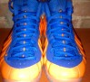 nike-foamposite-spike-lee