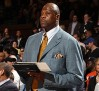 patrick-ewing-to-interview-for-charlotte-bobcats-head-coach-position-01