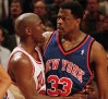 patrick-ewing-to-interview-for-charlotte-bobcats-head-coach-position-02