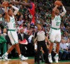 ray-allen-air-jordan-viii-home-summary