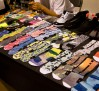 sneaker-con-chicago-may-2012-recap-22