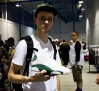 sneaker-con-chicago-may-2012-recap-23
