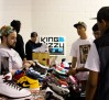 sneaker-con-chicago-may-2012-recap-24