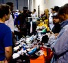 sneaker-con-chicago-may-2012-recap-25