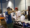 sneaker-con-chicago-may-2012-recap-26