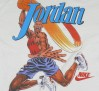 vintage-gear-air-jordan-vi-infrared-t-shirt-02