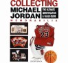 vintage-gear-collecting-michael-jordan-memorabilia-value-guide