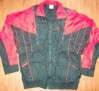 vintage-gear-convertible-air-jordan-wind-breaker-09