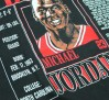 vintage-gear-michael-jordan-bulls-nutmeg-mills-t-shirt-05
