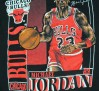 vintage-gear-michael-jordan-bulls-nutmeg-mills-t-shirt-08