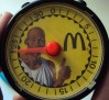 vintage-gear-michael-jordan-mcdonalds-toys-02