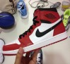 air-jordan-1-high-white-red-black