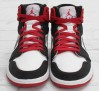 air-jordan-1-ko-june-2012-release-reminder-07