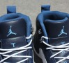 air-jordan-12-obsidian-new-images-03