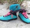 air-jordan-2011-south-beach-custom-04