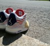 air-jordan-iii-dave-white-customs-by-de-jesus-05