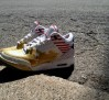 air-jordan-iii-dave-white-customs-by-de-jesus-06