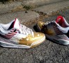 air-jordan-iii-dave-white-customs-by-de-jesus-07