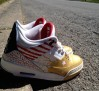 air-jordan-iii-dave-white-customs-by-de-jesus-08