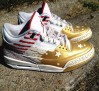 air-jordan-iii-dave-white-customs-by-de-jesus-09