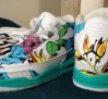 air-jordan-iii-floral-customs-by-el-cappy-01