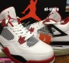air-jordan-iv-white-varsity-red-black-new-images-05