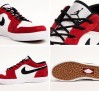 air-jordan-retro-v.1-varsity-red-wite-black-01