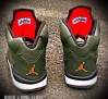 air-jordan-v-undftd-customs-by-bngk-01