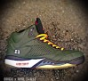 air-jordan-v-undftd-customs-by-bngk-02