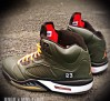 air-jordan-v-undftd-customs-by-bngk-04